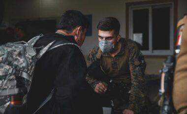 Jeta e shumë afganëve në rrezik, ambasada e SHBA në Kabuljep lajmin e keq