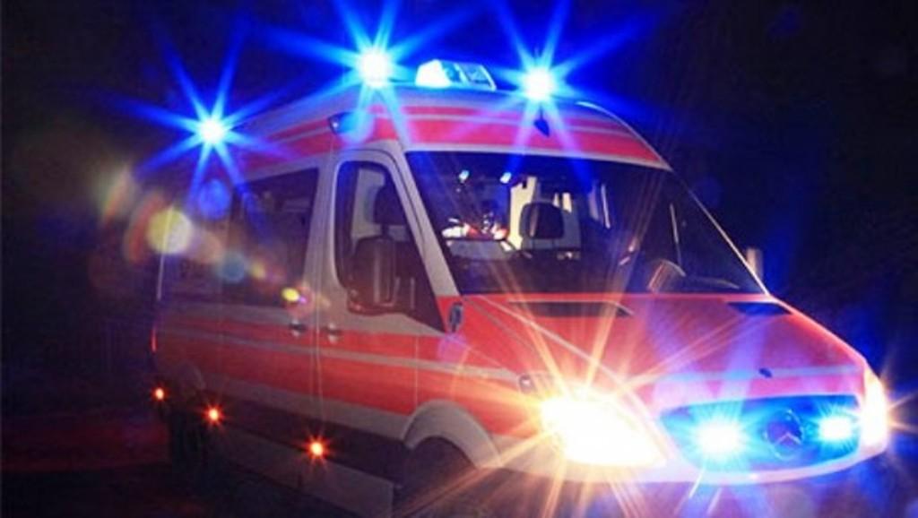 Policia konfirmon tragjedinë në Qerret: 4 shtetas rus u asfikuan në sauna