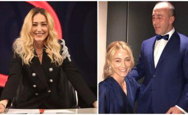 Një format i ri nis në ekranin shqiptar, Anita Haradinaj zbulon detajet