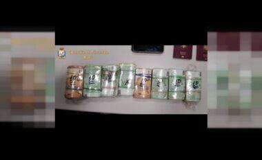 Po vinin drejt Shqipërisë! Kapen 80 mijë euro në Bari të Italisë, vendi i pazakontë ku u gjetën