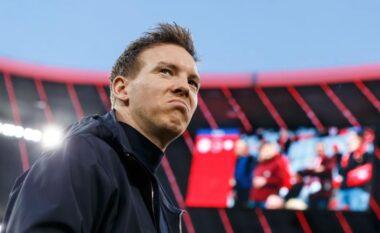 Pa filluar ende sezoni, tifozët e Bayernit nisin fushatë për largimin e trajnerit