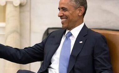 Festë ditëlindjeje me 700 të ftuar? Barack Obama merr një vendim të papritur pas kritikave