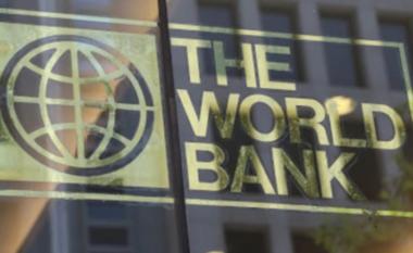Banka Botërore ndalon financat për Afganistanin