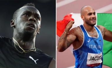 """Bolt gjen """"çelësin"""" e suksesit të Jacobs: Ka përdorur atlete të dyshimta"""