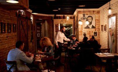 Psikologjia e menusë, çfarë na shtyn të porosisim në restorant?