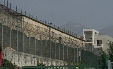 VENDIMI/ Qeveria miraton rregullat dhe kushtet për punësimin e të burgosurve