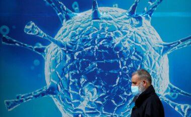 Studimi: 35 % e të sëmurëve kanë simptoma të COVID-19 edhe disa muaj pas shërimit
