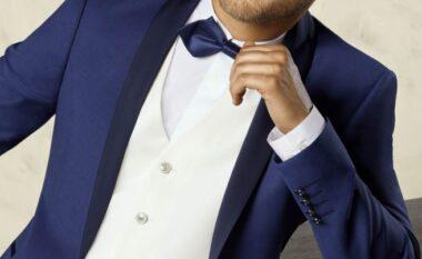 4 burrat idealë me të cilët duhet të martoheni, sipas Zodiakut