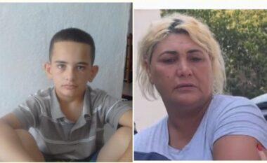 Si përfundoi duke lypur në Sarandë, i mituri: Më rrëmbyen e me futën me zor në makinë