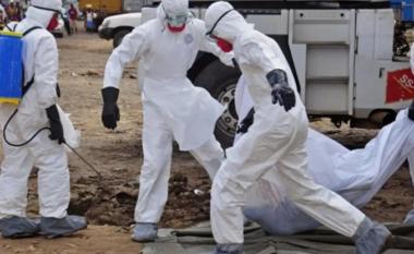 Konfirmohet rasti i parë me Ebola pas 30 vjetësh në Bregun e Fildishtë