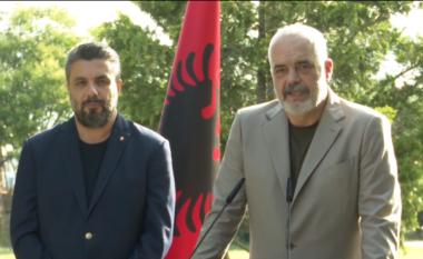 Operacioni për riatdhesimin e shqiptarëve nga Siria, Rama: Dy persona refuzuan riatdhesimin, po mbahen peng (VIDEO)