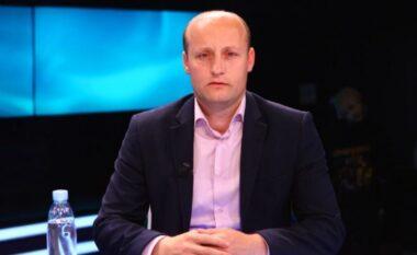 Gazetar në grupet kriminale në Shqipëri? Qyno zbulon dëshminë dhe u jep fund dyshimeve