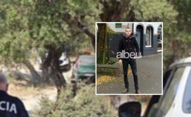 Ngjarja në Vlorë, zbulohet kujt i përkiste makina ku u gjet i vdekur 25-vjeçari