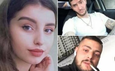 Vëllai i autorit që vrau 18-vjeçaren: Ai kreu një krim makabër, të marrë dënimin që meriton