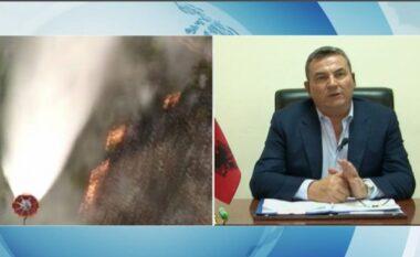 """Shqipëria vuan për pajisje emergjencash, KLSH """"zbarkon"""" në zyrën e Haki Çakos"""
