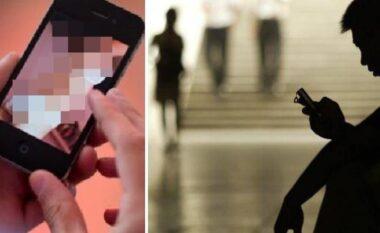 Skandal në Vlorë! 50-vjeçari kryen marrëdhënie me vajzën e hallës, e filmon dhe e kërcënon me pamjet