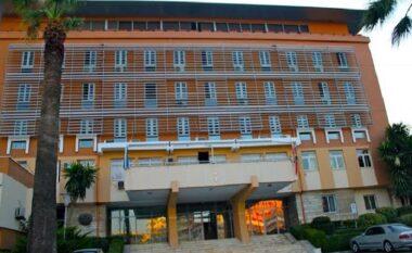 Lëvizje në kadastrën e Durrësit, shkarkohet drejtoresha: Kush e zëvendëson?