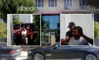 Vrau kushëririn për pronën, gjykata lë në burg Kastriot Hasallën