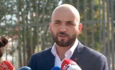 Kreu i Antiterrorit tregon detaje nga operacioni në Siri: Janë rreth 30 persona të tjerë në kamp