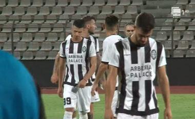 Laçi zyrtarizon trajnerin e ri të klubit