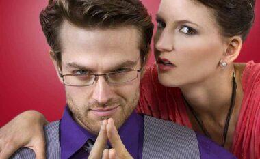 3 shenjat e horoskopit që ju manipulojnë trurin pa e kuptuar fare