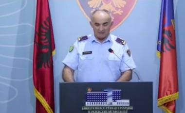 Festat në Berat e Korçë, policia bën thirrje: Jemi gati, kemi instaluar radarë, dronë e kamera! (VIDEO)