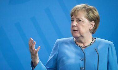 Çfarë bëri Merkel për Europën Qendrore dhe Lindore?