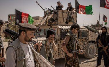 Lufta 20-vjeçare në Afganistan: Nga pushtimi i SHBA e vrasja e Bin Laden tek rikthimi i Talebanëve në pushtet