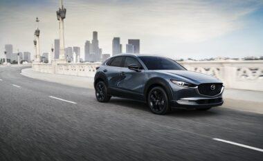 Mazda vendos të bashkohet me dy kompani kineze, bashkë do të krijojnë diçka të re