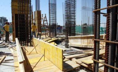Të ardhurat e bashkive, varësi të lartë nga ndërtimet e reja