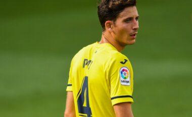 Largimi i Ramos dhe Varane, Reali ka gati një super ofertë për Pau Torres