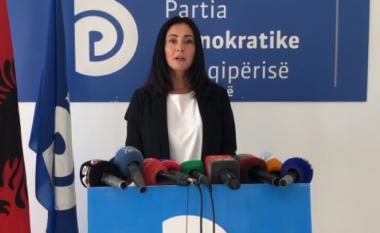 """Bregoviç në """"Festën e Birrës"""", PD e Korçës: Organizimi dikur i bashkonte njerëzit, tashmë po i ndan"""