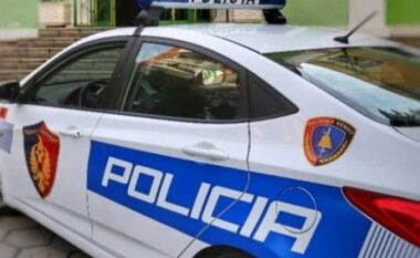 Gërmime pa leje në tokë, 4 të arrestuar në Shkodër