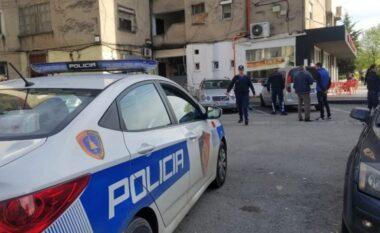 Në kërkim për kultivim narkotikësh, arrestohet 49-vjeçarja në Durrës