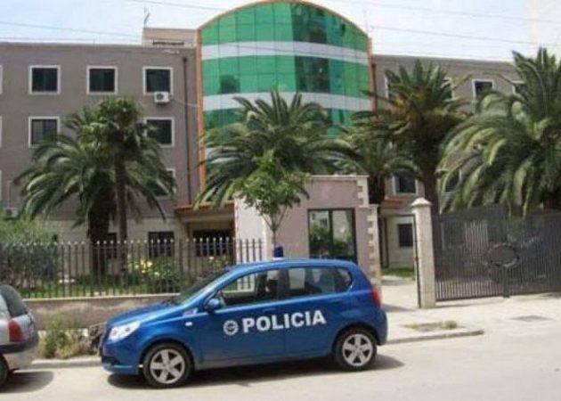 E rëndë në Durrës, 47 vjeçari vetëvritet me armë gjahu