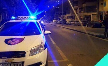 Aksident në Prishtinë, 7 persona dërgohen me urgjencë në spital