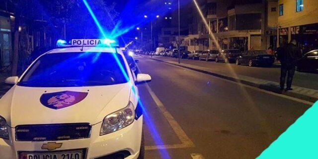 E FUNDIT/ Tronditet Vlora: Vrasje me armëzjarri, raportohet për dy viktima