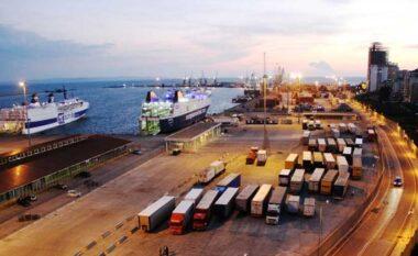 Kokainë mes prodhimeve të detit, merret vendimi për Denis Dodën