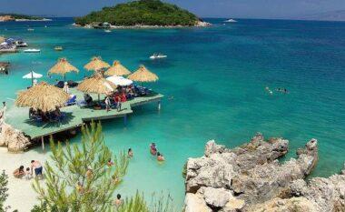 39% e shqiptarëve nuk kanë mundësi të bëjnë një javë pushime në vit