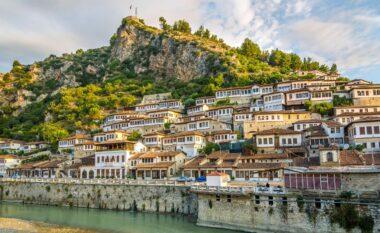 Jo më emërtime sllave në Shqipëri, cili është qyteti i radhës që pritet të ndryshojë emrin