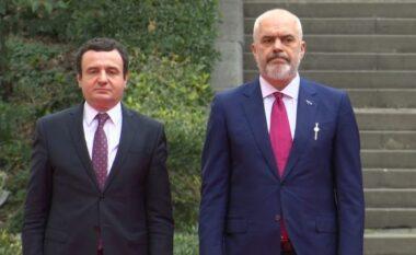 Rama sot në Kosovë, kjo është agjenda e takimeve