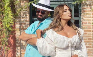 Serantatat nuk dalin nga moda, Rozana Radi dhe Stine e vërtetojnë me këngën e re (VIDEO)