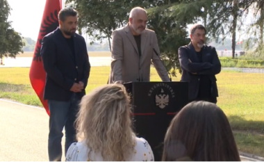 Riatdhesimi i grave dhe fëmijëve nga Siria, Rama: Operacion i vështirë, në terren jo miqësor (VIDEO)