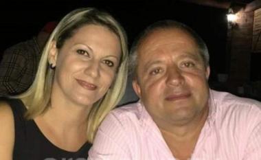 Atentati ndaj çiftit Paluca, dëshmitare e plumbave ishte vajza 15-vjeçare, flet vëllai i Prengës: S'i kemi borxh njeriu