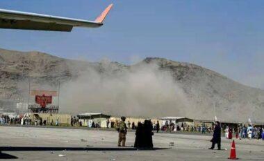 Sulmet kamikaze në Kabul, ISIS merr përgjegjësinë e shpërthimeve