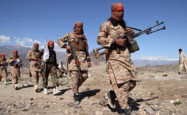 8 fakte mbi talebanët: Si u krijuan e erdhën në pushtet për t'u zbrapsur nga SHBA për 20 vite