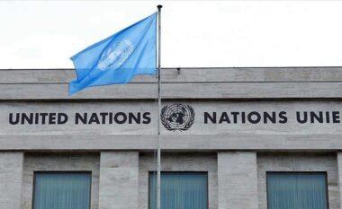 OKB bën tirrje: Ndaloni dëbimin e refugjatëve afganë