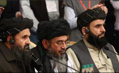 Talebanët po përballen me vështirësi financiare, vetëm 0,2% e fondeve të aksesueshme