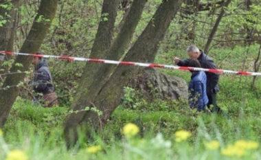Horror në Bulqizë, gjendet një kufomë e dekompozuar në pyll