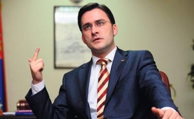 Kërcënon Serbia: Nëse Kosova i shkel detyrimet e saj, ne e dimë se çfarë të bëjmë